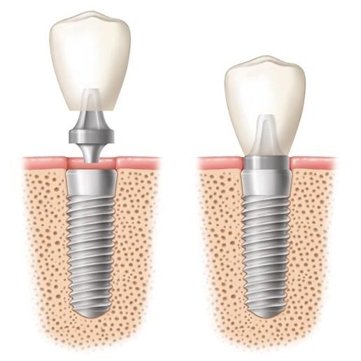 marlow dentist